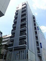 浜松町駅 14.9万円