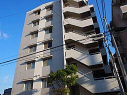 サンシャイン兵庫[3階]の外観