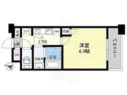 本所吾妻橋駅 8.8万円