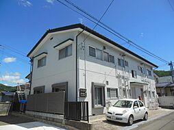 岩代清水駅 3.7万円