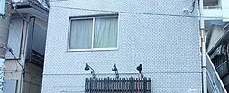 サンローラ小松[202号室]の外観