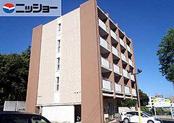 Lieto Noda[4階]の外観