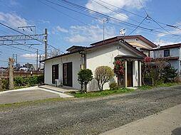 秋田駅 6.0万円