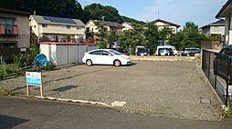 北仙台駅 0.8万円