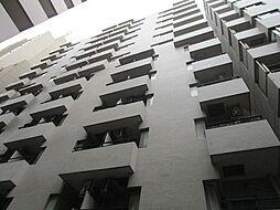 ニュー池袋ハイツ[6階]の外観