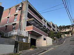 パーク・フィールド宝塚中筋山手
