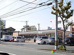 久留米駅 3.2万円