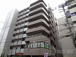 立川駅 8.9万円