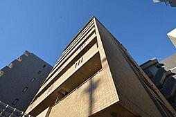 新栄アーバンハイツ[2階]の外観