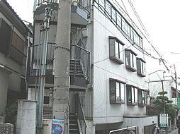 なかもず駅 2.9万円