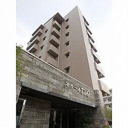 スカールITO[3階]の外観
