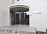 玄関,1K,面積30m2,賃料4.8万円,JR常磐線 水戸駅 徒歩20分,,茨城県水戸市本町2丁目1番地