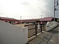 石川幼稚園