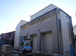 志茂駅 5.6万円