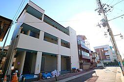 西明石駅 4.4万円