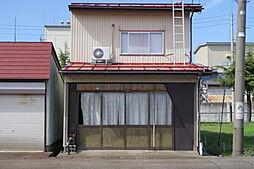 南高田駅 4.5万円