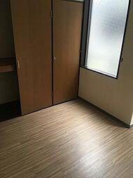 サンクレール相模原 202号室[2階]の外観
