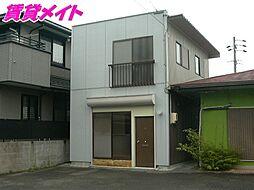 桑名駅 7.0万円
