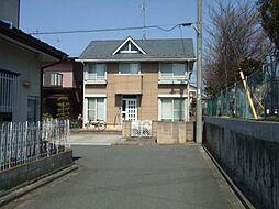 郡山市喜久田町字入ノ内
