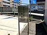 エントランス,2K,面積33.51m2,賃料2.7万円,JR紀勢本線 印南駅 徒歩10分,,和歌山県日高郡印南町大字印南