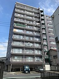 熊谷駅 5.0万円