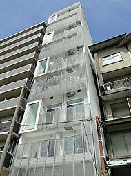 是空HORIKAWA[7階]の外観
