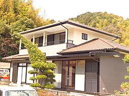 糸島市二丈一貴山