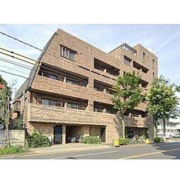吉祥寺駅 17.2万円