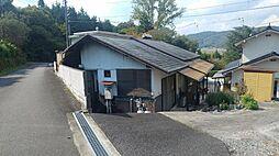 安芸高田市甲田町上小原