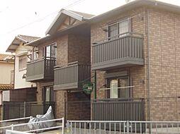 広畑駅 6.0万円
