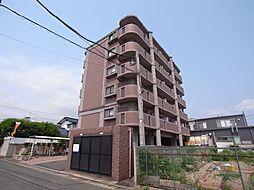 箱崎駅 4.5万円