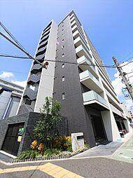 中村区役所駅 6.6万円