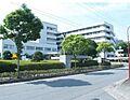厚生病院(11...