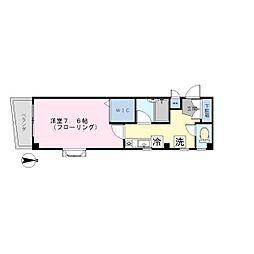 大岡山駅 8.7万円