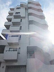 メゾンノザワ[4階]の外観
