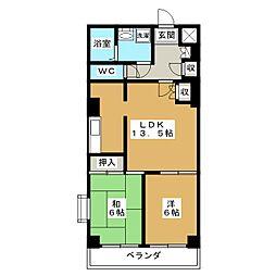 新小岩駅 10.8万円
