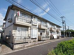新狭山駅 4.1万円