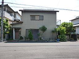 祢宜島 売土地