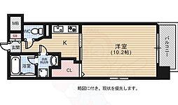 宇品5丁目駅 5.9万円