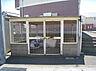 その他,3LDK,面積65.57m2,賃料5.4万円,JR常磐線 東海駅 徒歩13分,,茨城県那珂郡東海村白方