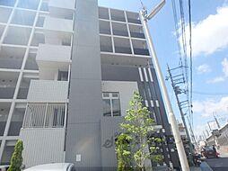 阪急京都本線 上牧駅 徒歩3分の賃貸マンション