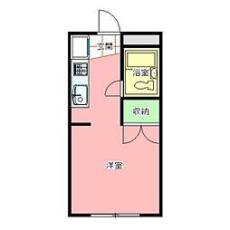 🌟敷金礼金0円!🌟メゾンブラン