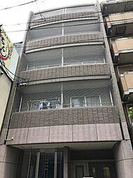 エクセル錦[5階]の外観