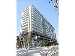 鴻巣駅 12.5万円