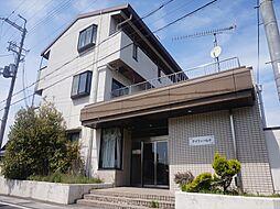 水口駅 2.0万円