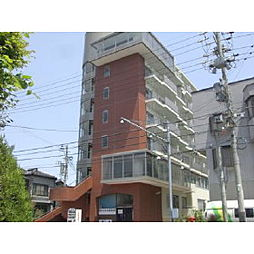 [一戸建] 長野県長野市平林2丁目 の賃貸の画像