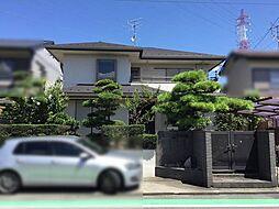 稲沢市北島町笠破