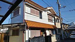 [一戸建] 大阪府岸和田市三田町 の賃貸【/】の外観