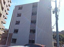 JR山陽本線 倉敷駅 徒歩22分の賃貸マンション