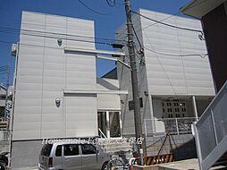 津田沼駅 3.0万円